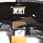 Kurt Cobain MIM Fender Stratocaster (3)