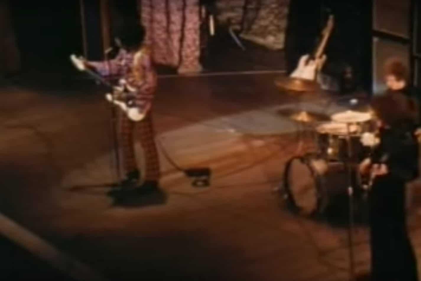 Jimi Hendrix\'s Guitars and Gear