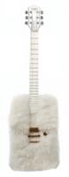 Billy Gibbons Guitars