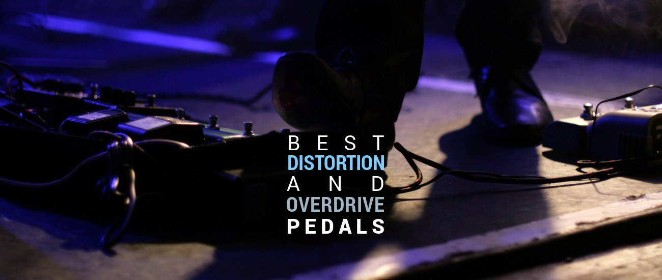 best distortion and overdrive pedals review and buyer 39 s guide. Black Bedroom Furniture Sets. Home Design Ideas