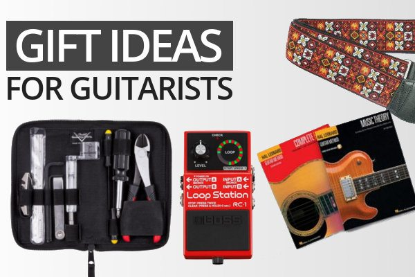 gift ideas for guitar players cool gifts for every occassion groundguitar. Black Bedroom Furniture Sets. Home Design Ideas