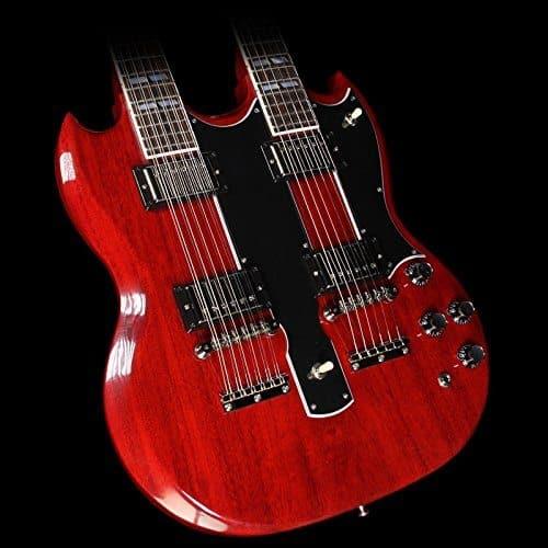 Gibson EDS-1275